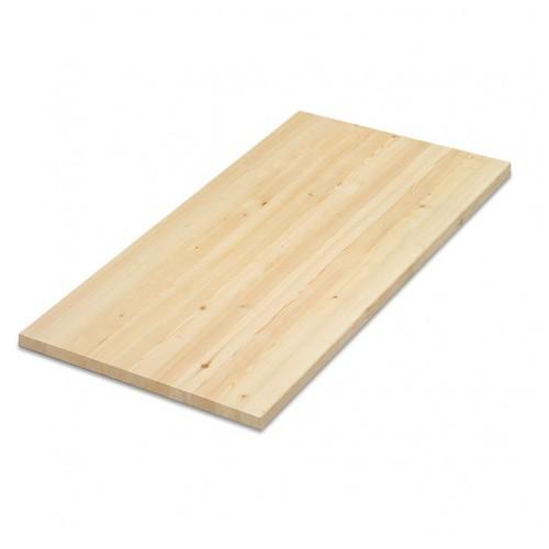 Основа для бизиборда деревянная, сосна (КШ)