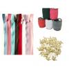 Текстильная фурнитура (14)
