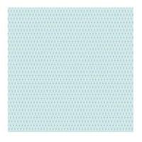 Лист двусторонней бумаги 30x30 American Crafts - I Do Collection - Hyacinth