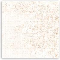 Лист односторонней бумаги Grace из коллекции Pink Flower Collection, 30*30 см. Artistic Line