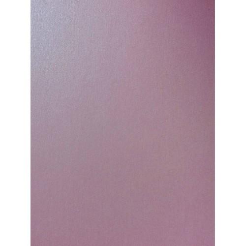 купить перламутровый картон Розовый А4