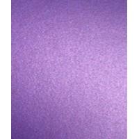 Картон перламутровый Фиолетовый 250 г/м2, А4