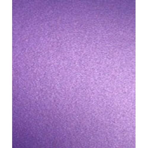 Картон перламутровый Фиолетовый 250 г/м2 А4 фото