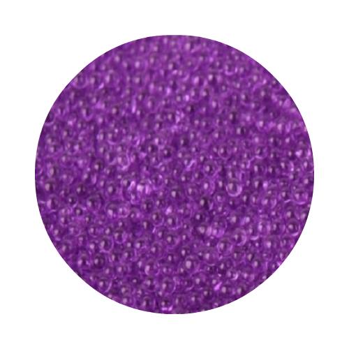 Бульонки Фиолетовые фото
