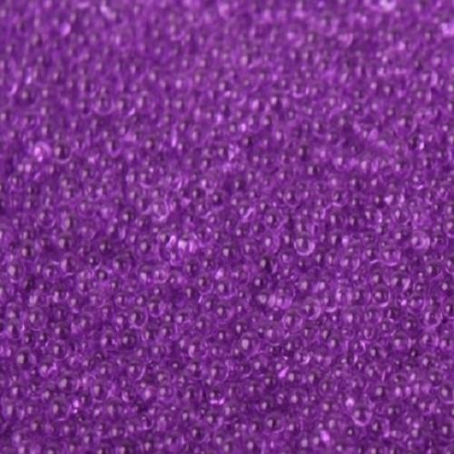 Бульонки Фиолетовый, 15 г