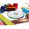 Швейная фурнитура (3)