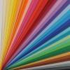 Цветная бумага (5)