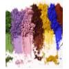 Сухие краски (6)