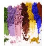 Сухие краски