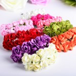 купить цветы для декора