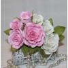 Цветы, заготовки для цветов (77)