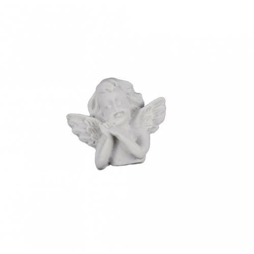 Фигурка из пластика Ангелочек №5