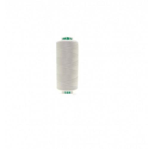 Нитки швейные Dor Tak 400Y 40/2, цвет 144