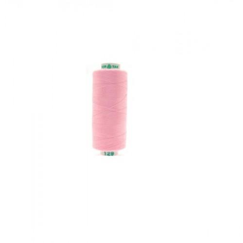Нитки швейные Dor Tak 400Y 40/2, цвет 129