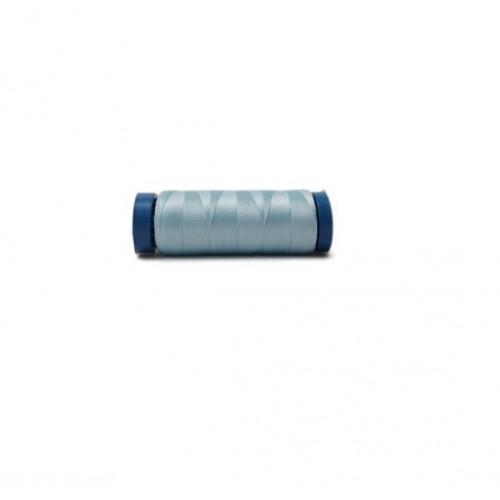 Нитки для бисера Dor Tak 200Y 120D/2, цвет 380