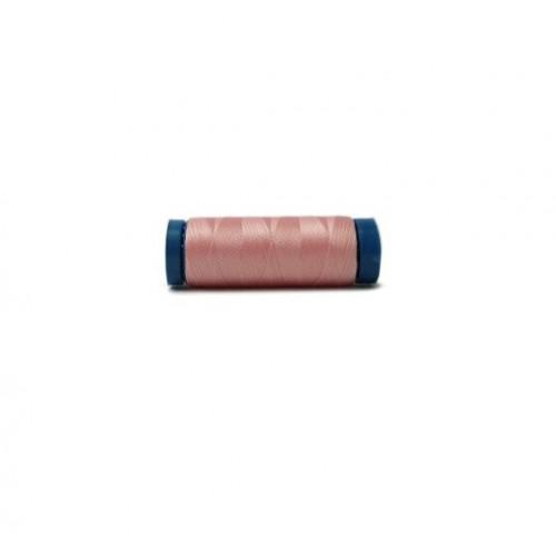 Нитки для бисера Dor Tak 200Y 120D/2, цвет 130