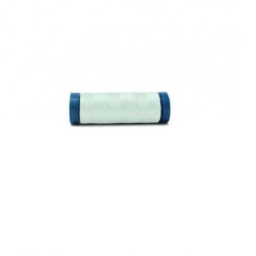 Нитки для бисера Dor Tak 200Y 120D/2, цвет 440