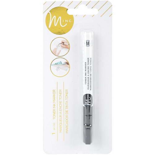 Маркер для фольгирования Minc Pen, Heidi Swapp