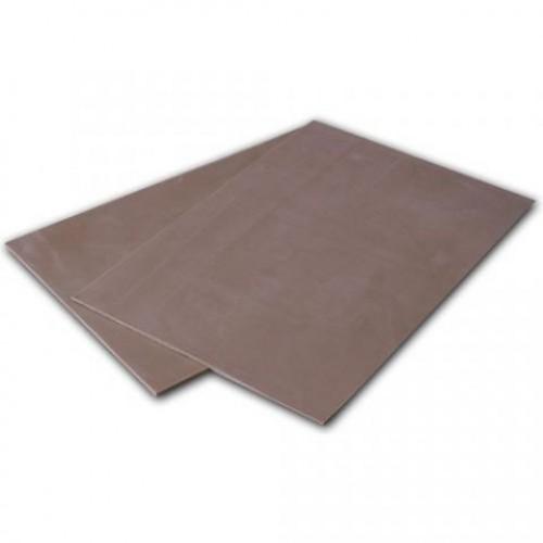 Набор ковриков для тиснения Enlarged Embossing Pads от Spellbinders, 12х18 см, 2 шт.