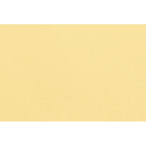 Фетр листовой, бежевый, 30х45 см