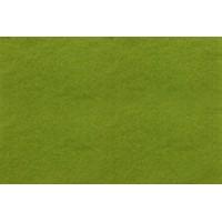 Фетр листовой, оливковый, 30х45 см