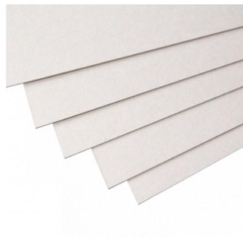 Пивной картон 1,4 мм, 20*20 см фото
