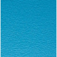 Двусторонний цветной картон Elle Erre А4 , №13 azzurro, 220г/м2, Fabriano