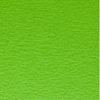 Двусторонний цветной картон Elle Erre А4, №10 verde picello, 220г/м2, Fabriano