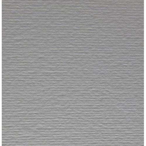 Двусторонний цветной картон  Elle Erre А4, 220г/м2, №02 perla