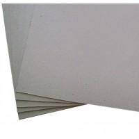 Переплетный картон 1,5 мм, 30*30 см