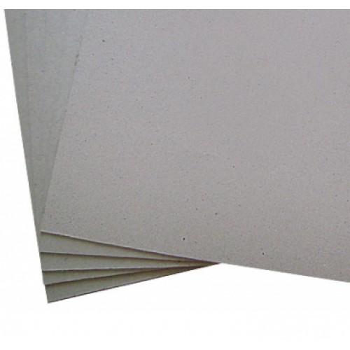 Переплетный картон 1,2 мм, 10*10 см фото