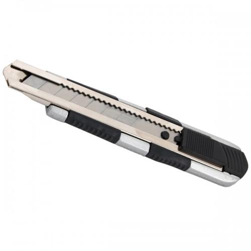 Нож сегментный Montero XD-908