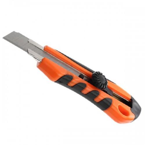 Нож сегментный Montero XD-87