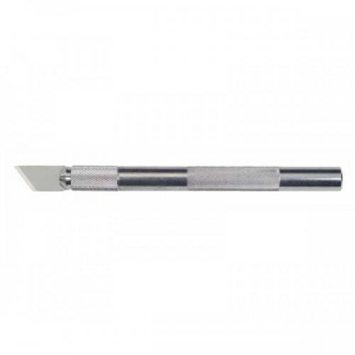 Нож для точных работ Stanley Standart 0-10-401