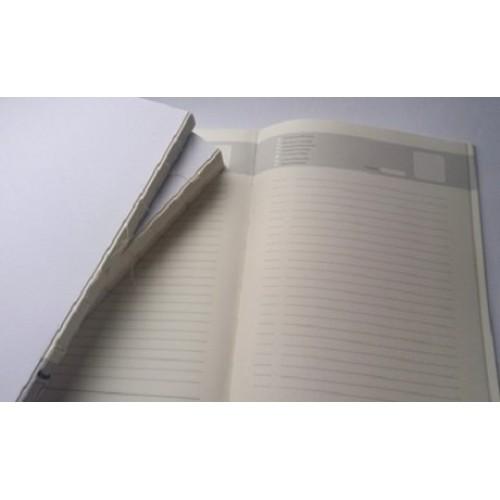 Блок для ежедневников (планингов)  А5 фото