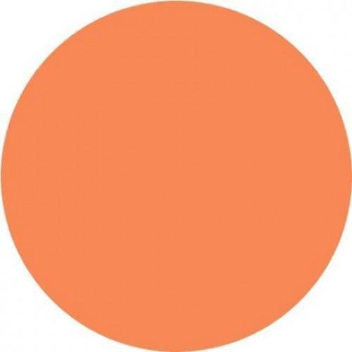 "Краска-спрей ""Оранж"", 60 мл. Скрап Эго"