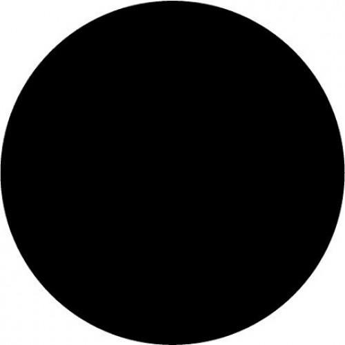 "Краска-спрей ""Черная кошка"", 60 мл. Скрап Эго"