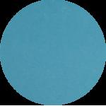 "Краска-спрей ""Голубая лагуна"" ScrapEgo, 60 мл"