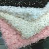 Другие ткани (1)