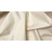 Ткань хлопок однотонный Бежевый, 40*50 см
