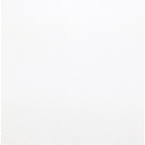 Фетр корейский жесткий 1.2 мм, 20x30 см, белый, фото