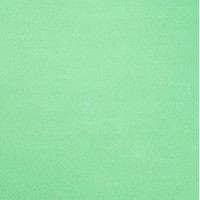 Фетр корейский мягкий 1.2 мм, 20x30 см, травяной