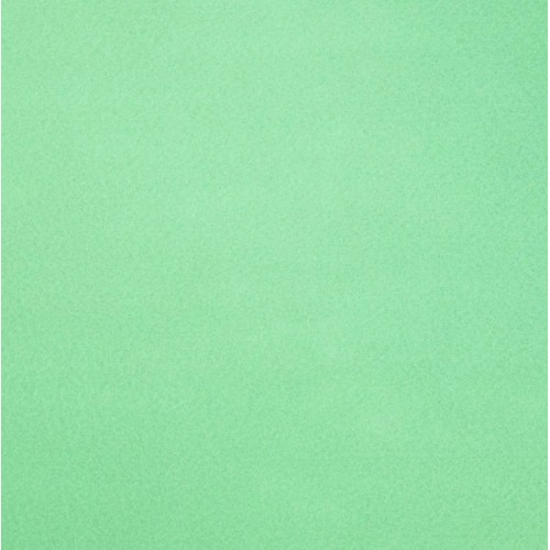 Фетр корейский мягкий бледно-зеленый, фото