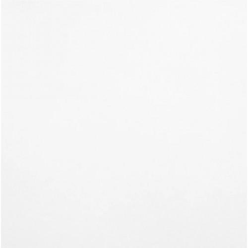 Фетр корейский мягкий 1.2 мм, 20x30 см, белый