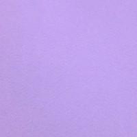 Фетр жесткий Сиреневый, 21*30 см