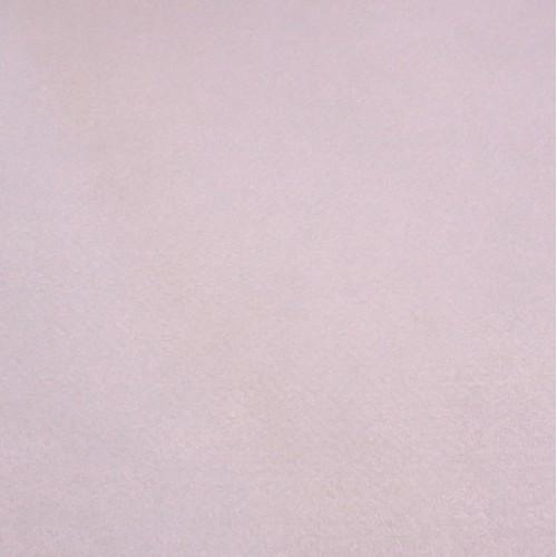 Фетр корейский мягкий 1.2 мм, 20x30 см, какао, фото