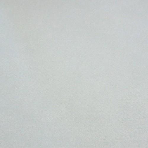 Фетр корейский мягкий серый, фото