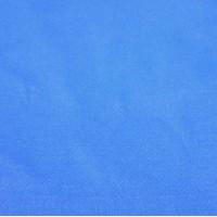 Фетр корейский мягкий 1.2 мм, 20x30 см, голубой
