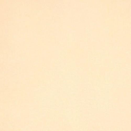 Фетр корейский жесткий 1.2 мм, 20x30 см, телесный, фото