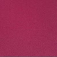 Фетр корейский жесткий 1.2 мм, 20x30 см, бордовый